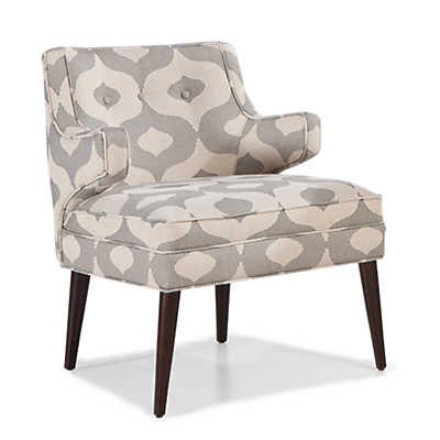 Picture of Simon Armchair by Younger