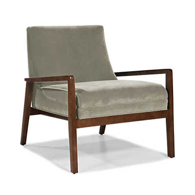 Picture of Jack Armchair by Younger