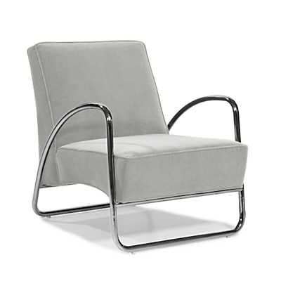Picture of Neo Lounge Chair by Younger