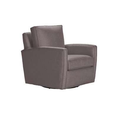 Picture for Lincoln Swivel Glider by Younger