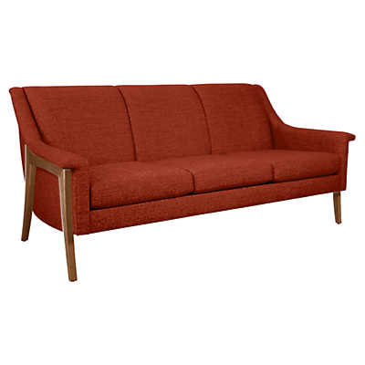 Picture of Muse Sofa by Younger