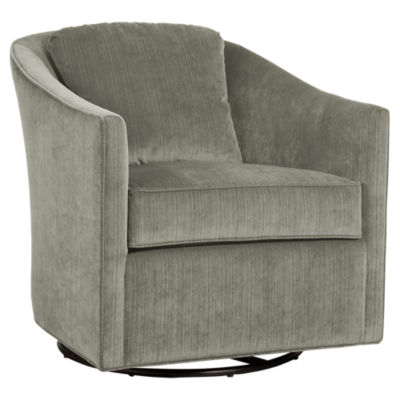 Picture of Tempo Swivel Glider Chair by Younger
