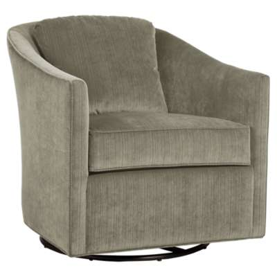 Picture for Tempo Swivel Glider Chair by Younger