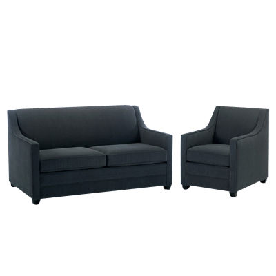 Picture of Arthur Chair