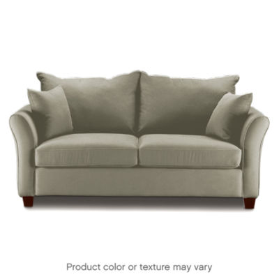 Picture of Parker Loveseat