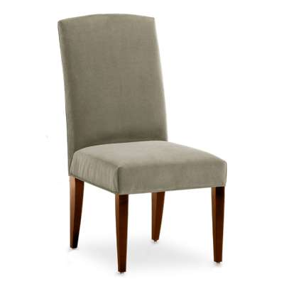Picture for Maggie Dining Chair by Younger