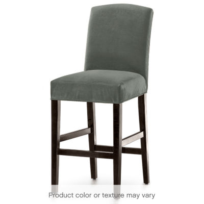 Picture of Maggie Stool by Younger