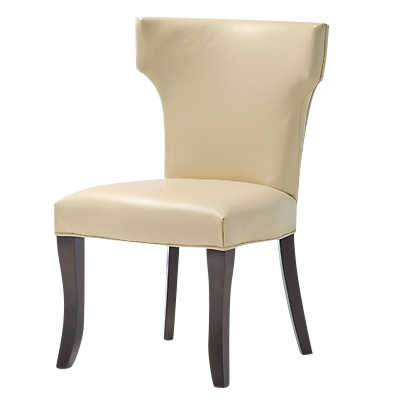 Picture of Heather Dining Chair by Younger