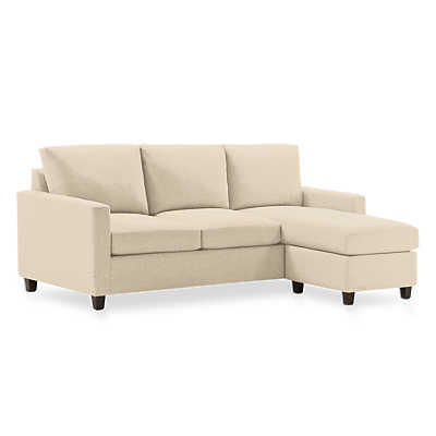 Picture of Adam Sofa with Lounge Kit