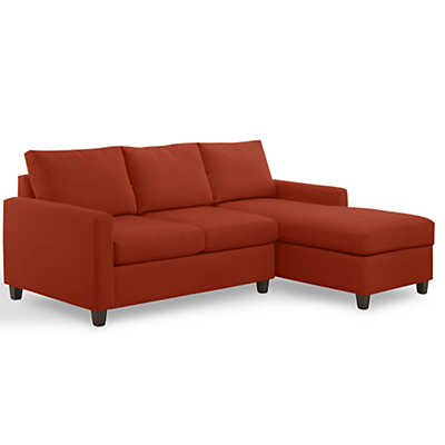 Picture of Adam Sectional by Younger