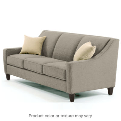 Picture of Julia Sofa by Younger