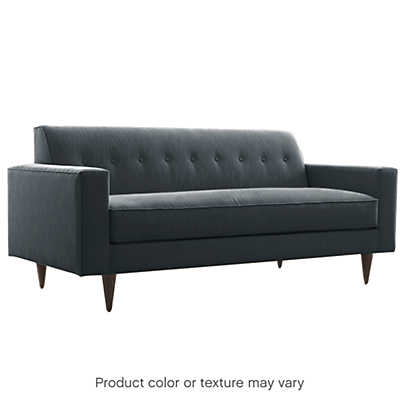 michael apartment sofa by younger furniture smart furniture