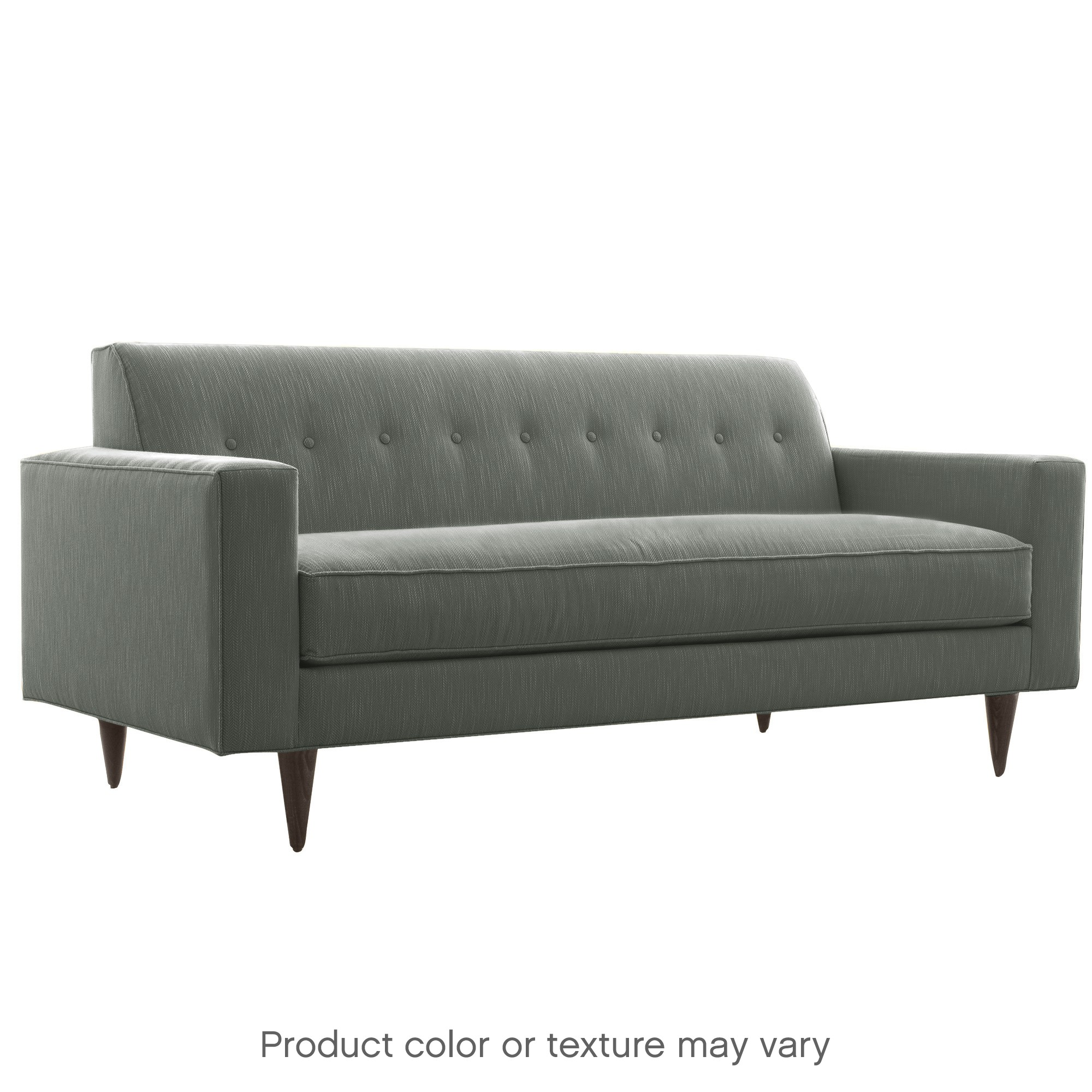Office Furniture By Younger Smart Furniture - Younger sofa