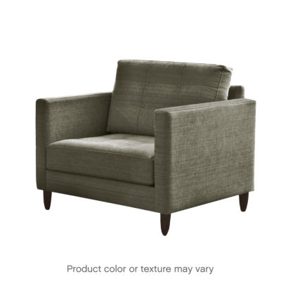 Picture of James Chair by Younger
