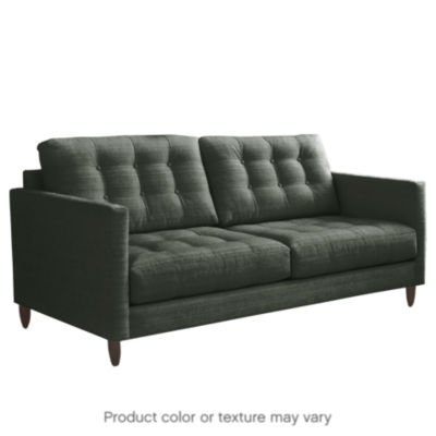 Picture of James Apartment Sofa by Younger