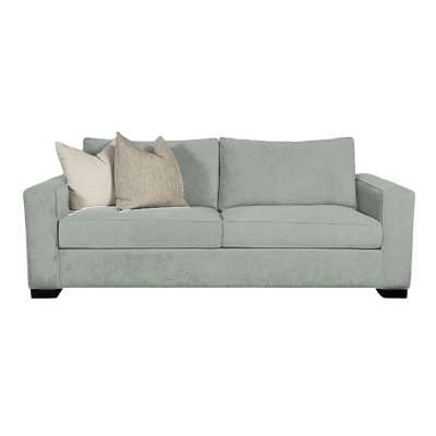 Picture for Grace Sofa by Younger