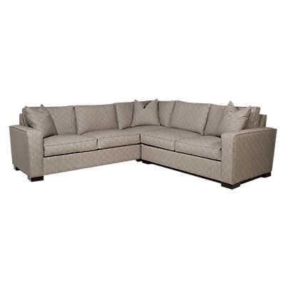 Picture of Grace Corner Sectional by Younger