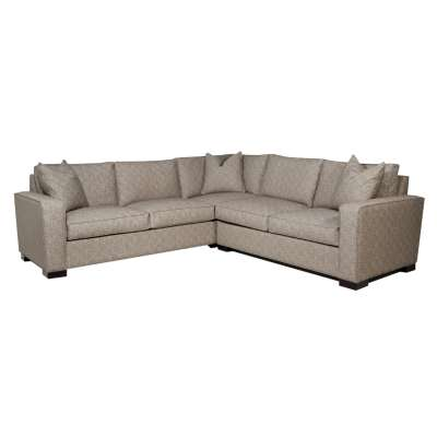 Picture for Grace Corner Sectional by Younger