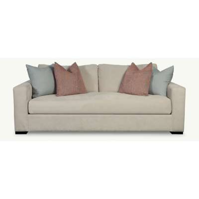 Picture for Gia Sofa by Younger