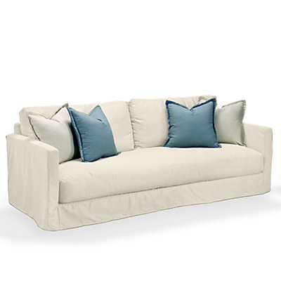 Contemporary Sofa, Meadow Sofa by Younger