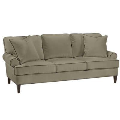 Picture of Reagan Sofa