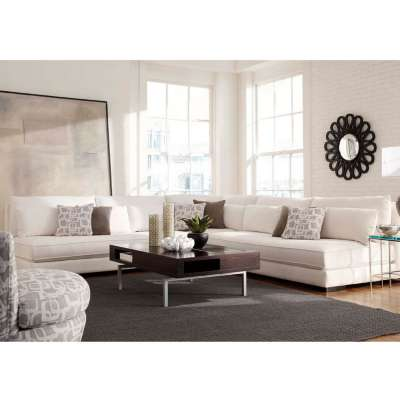 Picture for Chill Corner Sectional by Younger