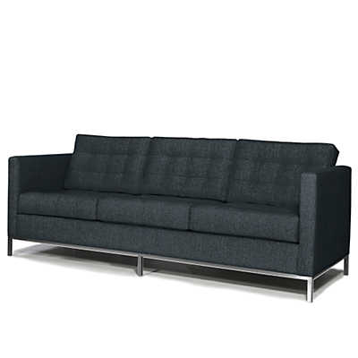 Picture of Vito Sofa by Younger