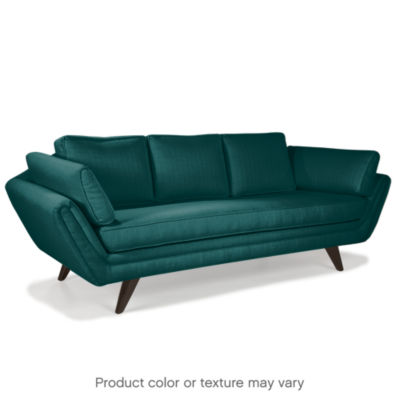 Picture of Dylan Sofa by Younger