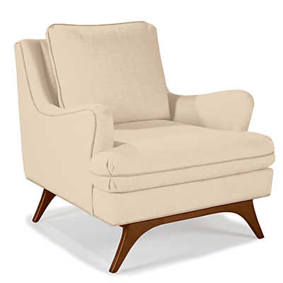 Picture of Lewis Chair by Younger