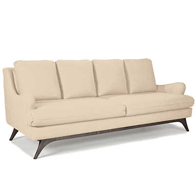 Picture of Lewis Sofa by Younger
