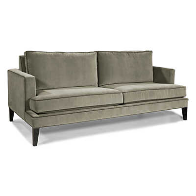 Picture of Spencer Sofa by Younger
