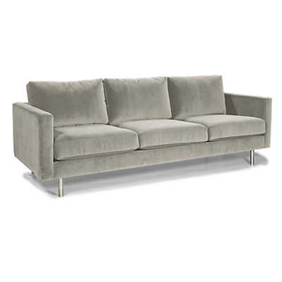 Picture of Vice Sofa by Younger