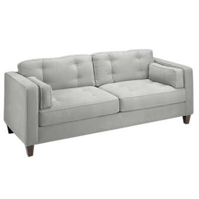 Picture of Sam Sofa by Younger