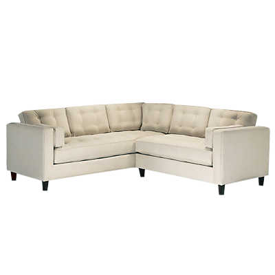 Picture of Smith Corner Sectional by Younger