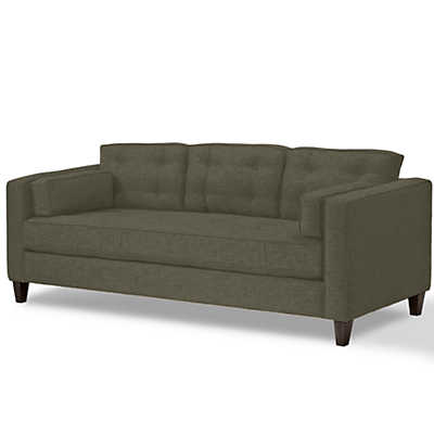 Picture of Silas Sofa by Younger