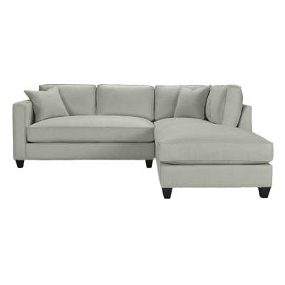 Picture for Sadie Sectional by Younger