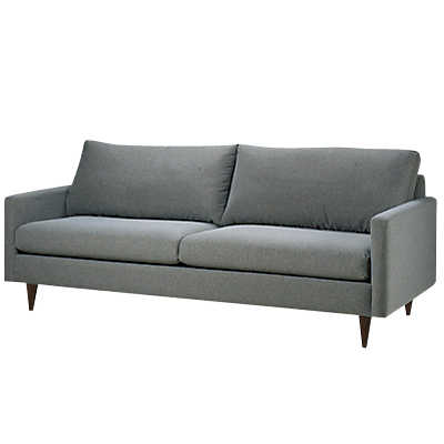 Picture of Liam Sofa by Younger
