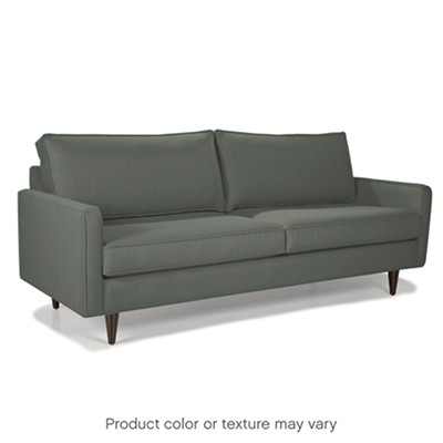 Picture Of Lenny Sofa By Younger