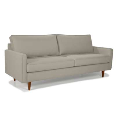 Picture for Lenny Sofa by Younger