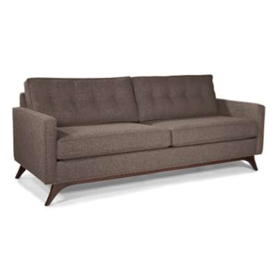Picture for Louie Sofa by Younger