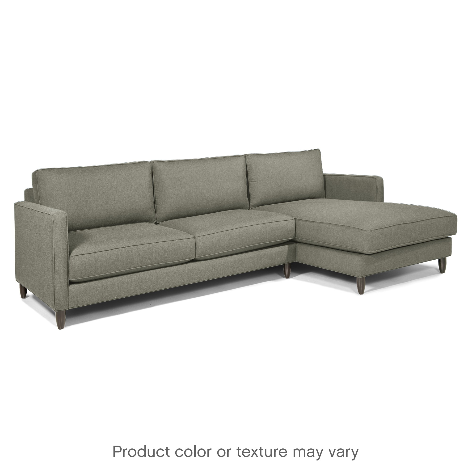 Jude Sectional Sofa Smart Furniture - Younger sofa