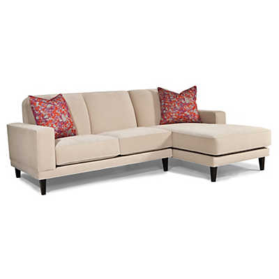 Picture of Stella Sectional Sofa