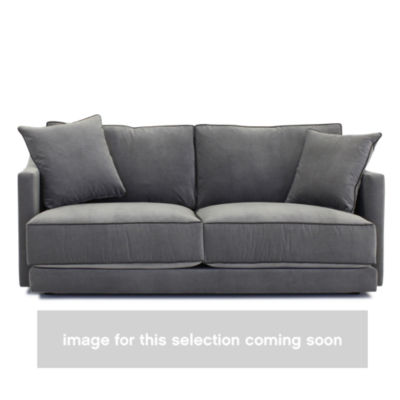 Picture of Tribeca Sofa by Younger