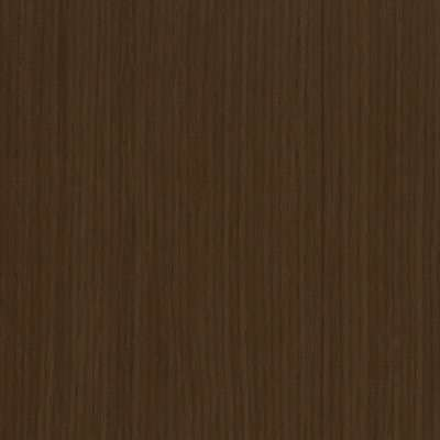 walnut for Michael Sofa by Younger (YF40530)