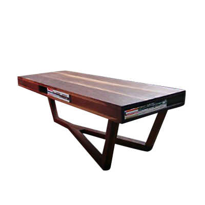 Picture of Zaide Coffee Table