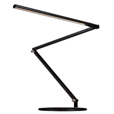 Picture of Z-Bar Slim Lamp by Koncept Tech
