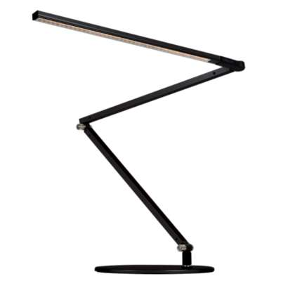 Picture for Z-Bar Slim Lamp by Koncept Tech