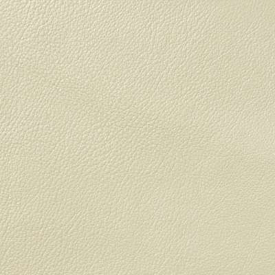 White for Alessandro Sofa by American Leather (ALESSANDROSF)