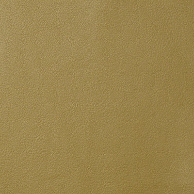 Desert Sand for Alessandro Sofa by American Leather (ALESSANDROSF)