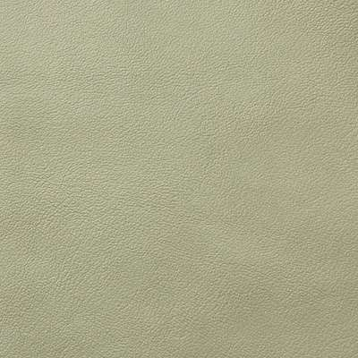 Seattle Mist for Alessandro Sofa by American Leather (ALESSANDROSF)